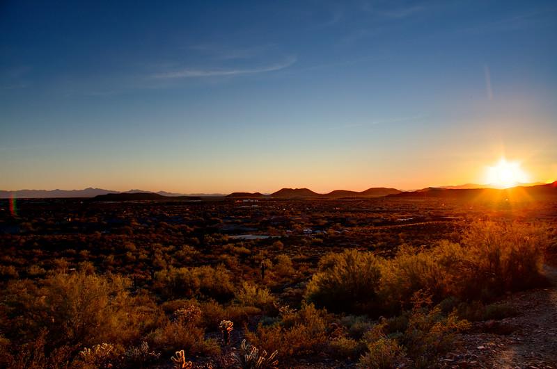 Phoenix_AZ(3).jpg