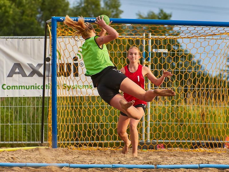 Molecaten NK Beach Handball 2017 dag 1 img 551.jpg