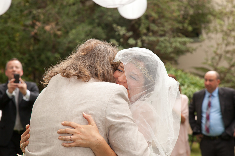 Anya & Bills Wedding August 03, 2014 0234.JPG