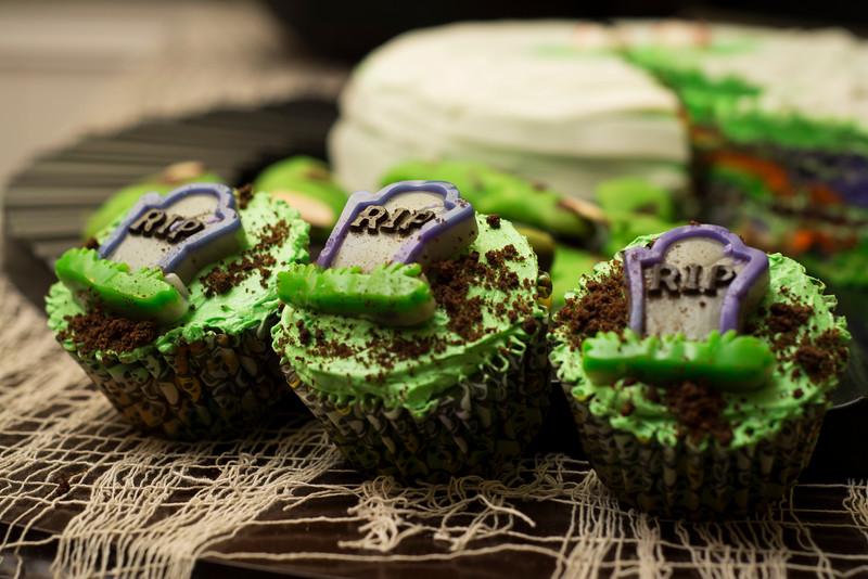 rip cupcakes.jpg