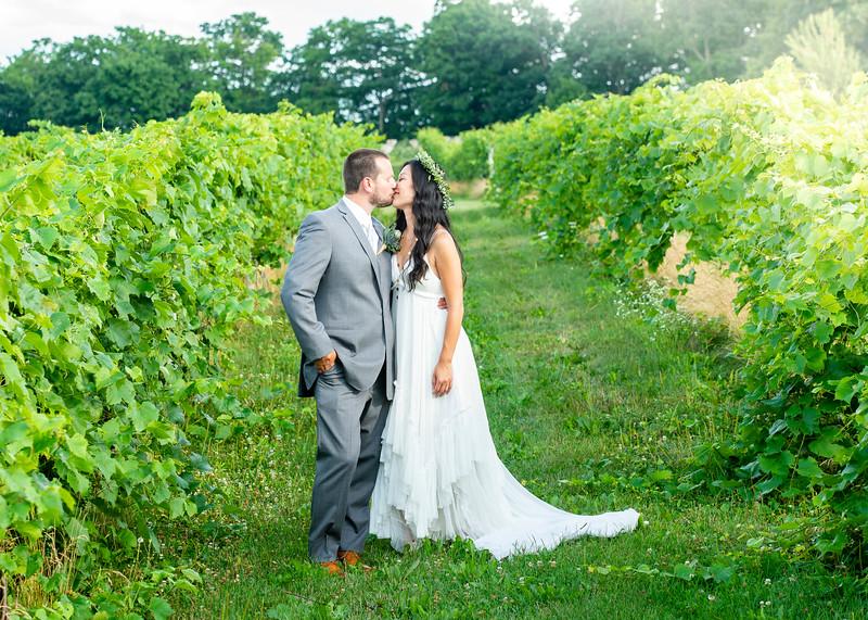 Hartman-Wedding-0541.jpg