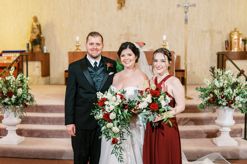 KatharineandLance_Wedding-538.jpg