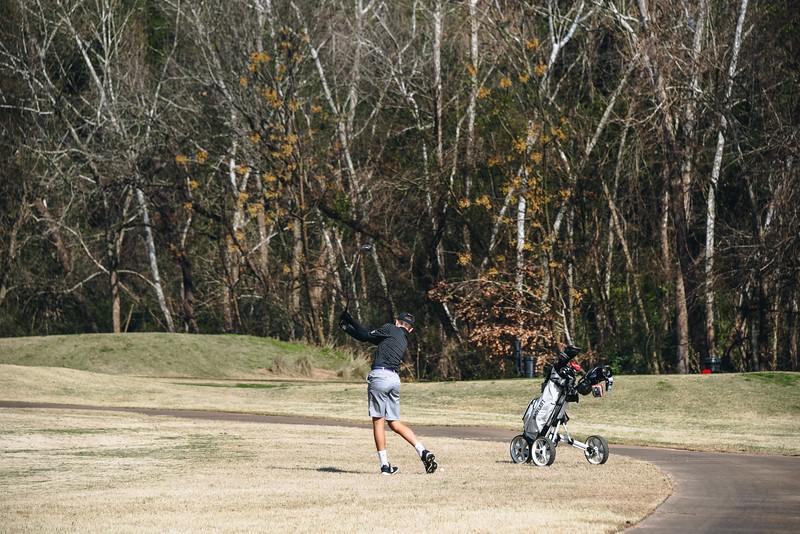 GolfBoy_Jan14_ElainaEich0050.jpg