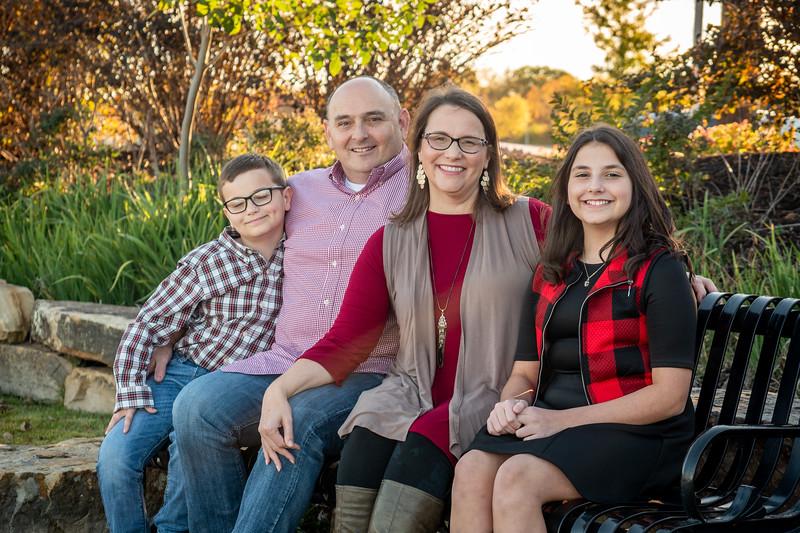 Daut Family 2018-38.jpg