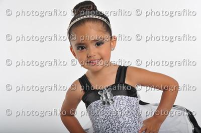 pk2332 Mariana Andrade