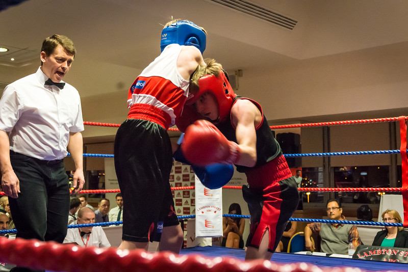 -Boxing Event March 5 2016Boxing Event March 5 2016-14400440.jpg
