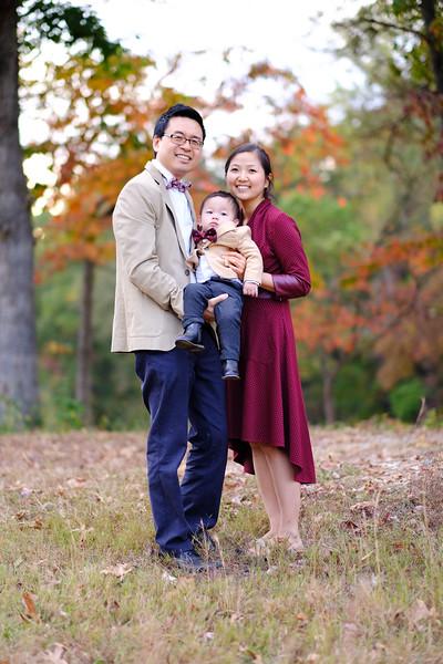 Family Pics Nov-4479.jpg