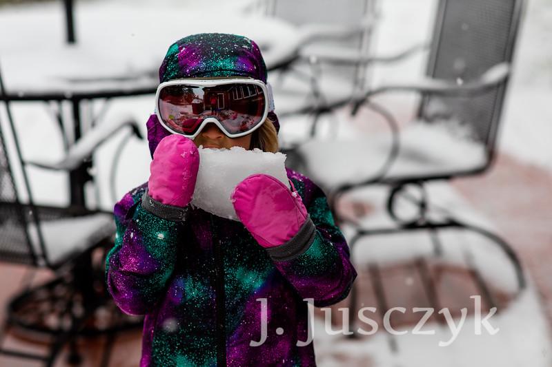Jusczyk2021-6759.jpg