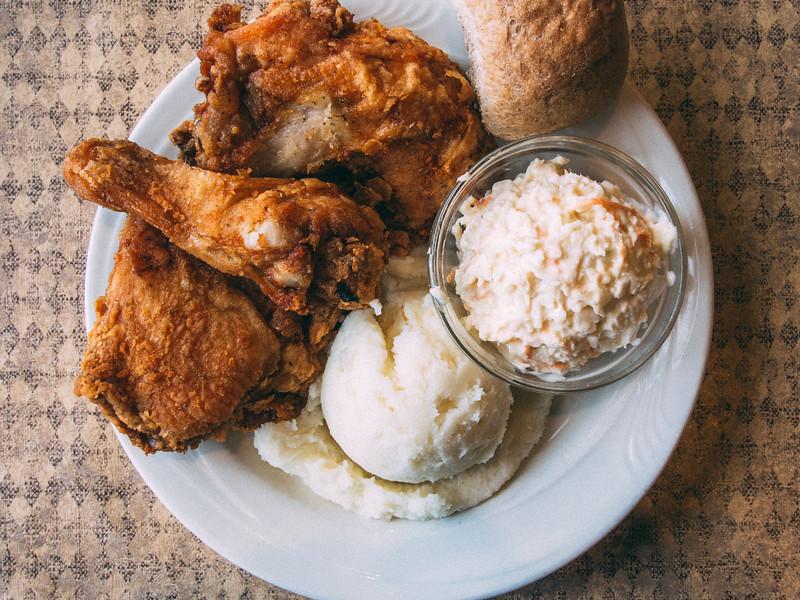 anna mae interior chicken h.jpg