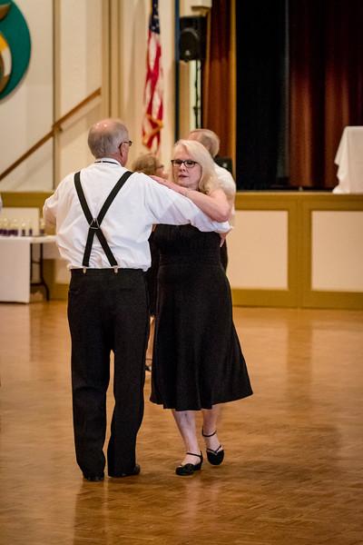 Dance_challenge_portraits_JOP-4246.JPG