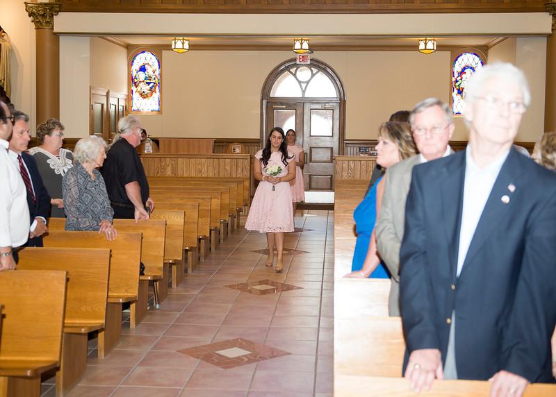 Guarino-Wedding-0020.jpg