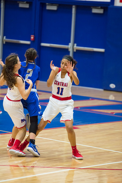 MCH_Girls_Basketball_Senior_night-64.jpg