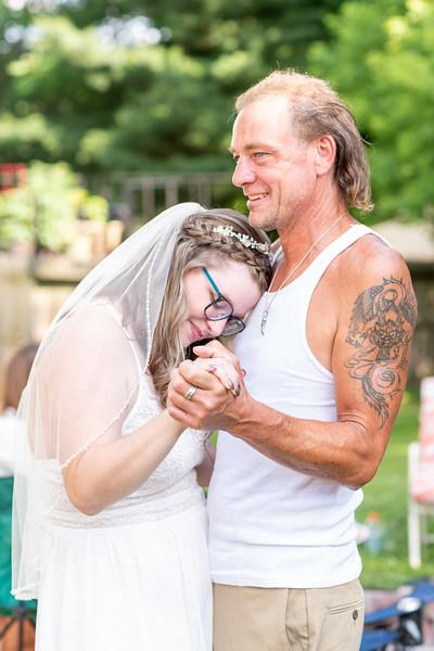 Marfin Wedding-193.jpg