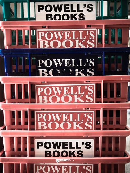 powells books carts.jpg