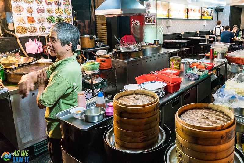 Shilin-Night-Market-09923.jpg