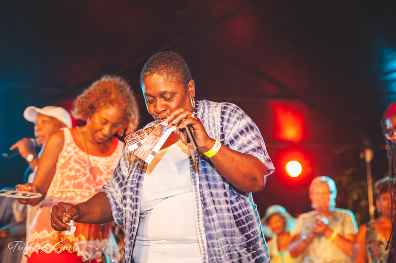 Jazz Matters Harlem Renaissance 2019-338.jpg