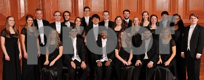 ut-tyler-choral-groups-set-oct-8-concert