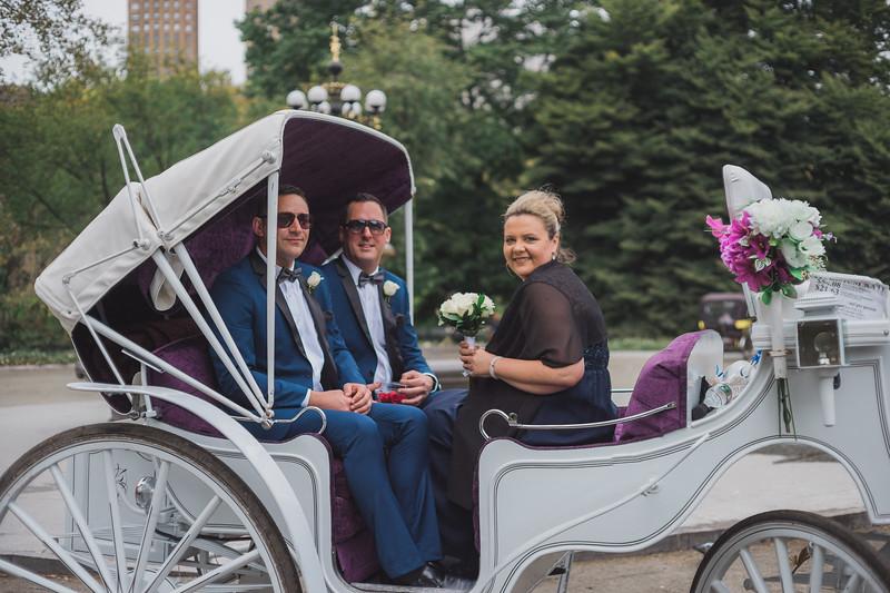 Central Park Wedding - Ricky & Shaun-10.jpg