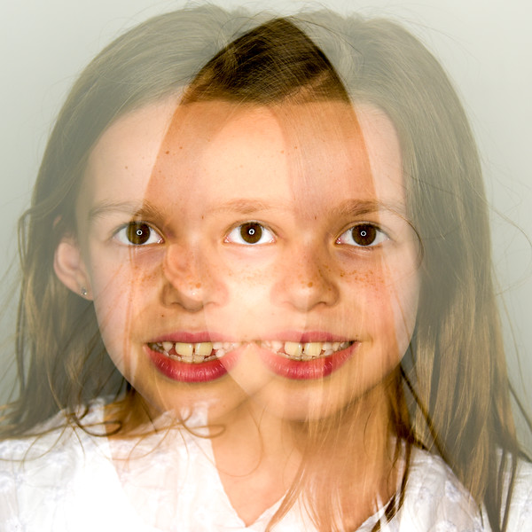 Chloe-153.jpg