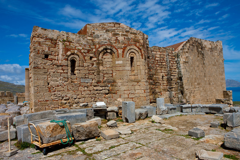 Greece-3-29-08-30951.jpg