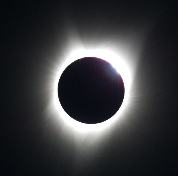 Total Eclipse of the sun Greenridge Oregon 2017 08 21-7.CR2