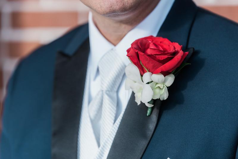 ELP0216 Chris & Mary Tampa wedding 419.jpg