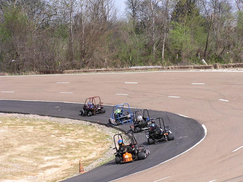 032407 11 Turn 1 racing.jpg