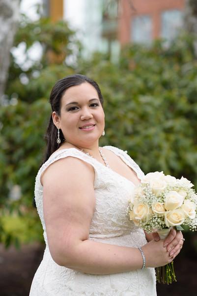 Bride&Bridesmaids_89.jpg