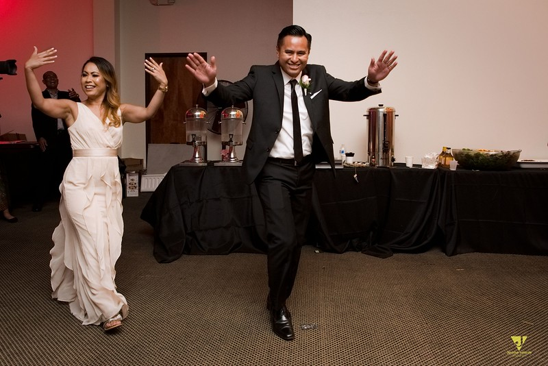 Wedding of Elaine and Jon -574.jpg