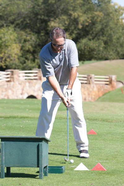 2010_09_20_AADP Celebrity Golf_IMG_0087_WEB_EDI_CandidMISC.jpg