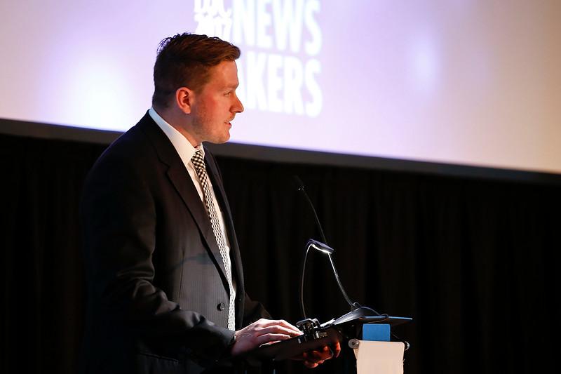 2017_Newsmakers_10.jpg