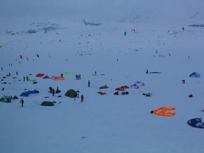 SnowJam 2004
