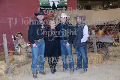 2014 Cervi Waco - Saturday 2