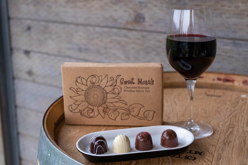 Wine and Chocolate_141.jpg