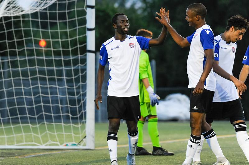 07.27.2019 - 203946-0500 - 1250 -   ProStars FC vs Unionville Milliken S.C.jpg