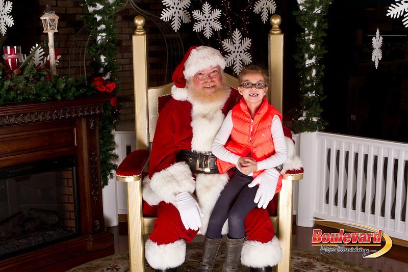 Santa Dec 15-54.jpg