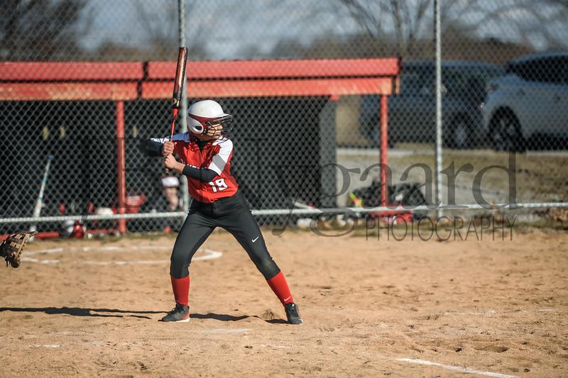 3-23-18 BHS softball vs Wapak (home)-43.jpg