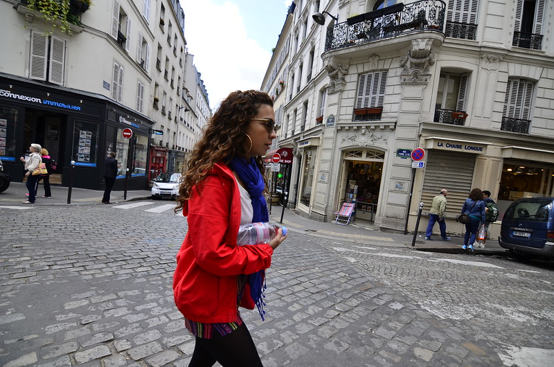 Paris Day 6-50.JPG