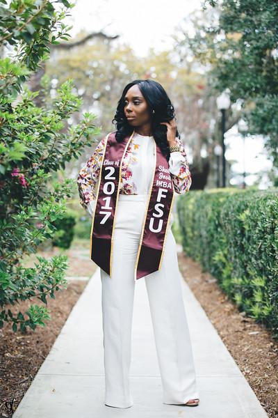 Sheila Graduation-19.jpg