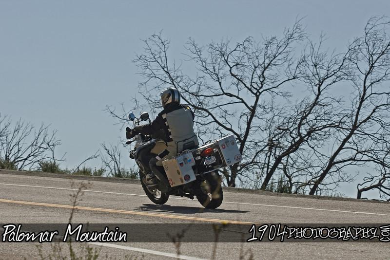 20090404 Palomar Mountain 179.jpg
