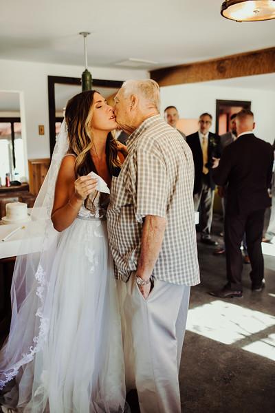 Elise&Michael_Wedding-Jenny_Rolapp_Photography-430.jpg