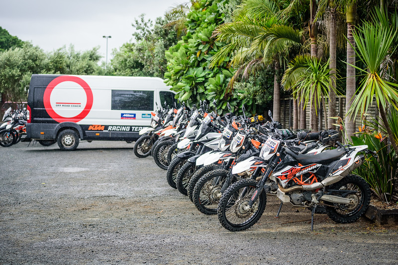 2018 KTM New Zealand Adventure Rallye - Northland (321).jpg