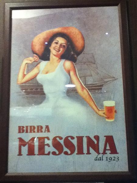 20110817-Ginka-Sicily-20110817--IMG_1518--0627.jpg