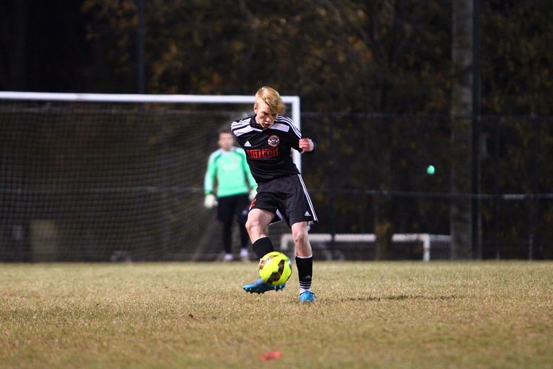 2015 UFA Club Soccer-1118.jpg