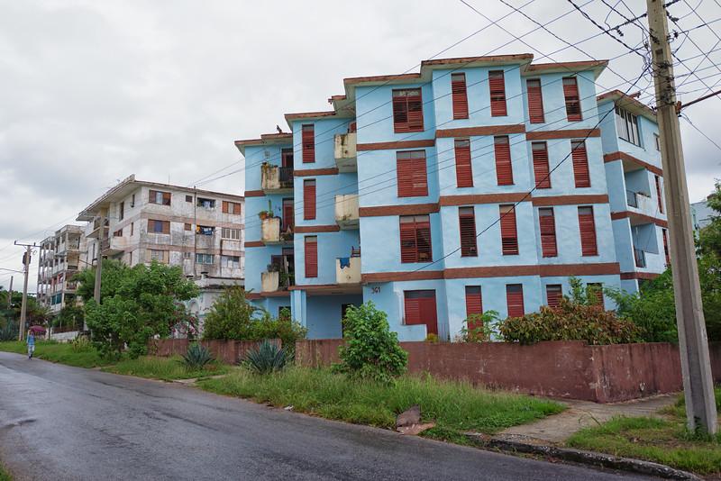 Cuba_-95.jpg