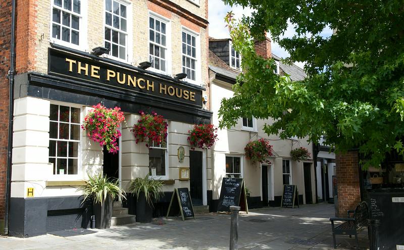 Punch House 3.jpg