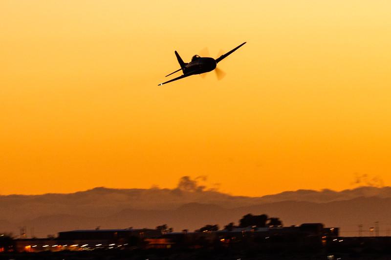 2019 Yuma Airshow-081.jpg