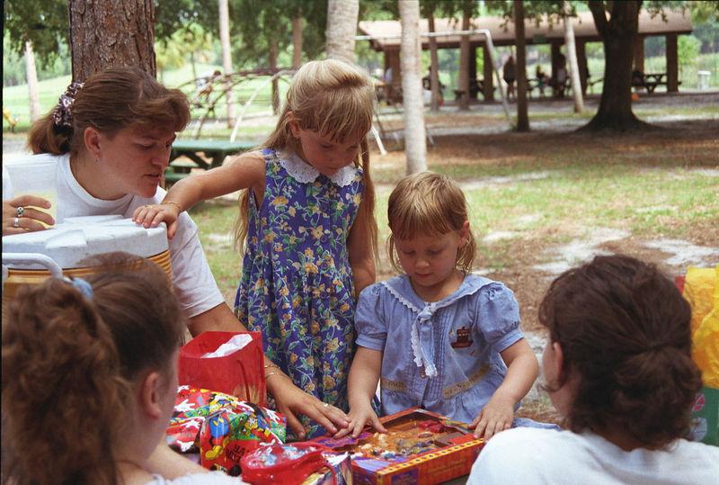 1996 09 -  Kitara's Birthday Party 051.jpg