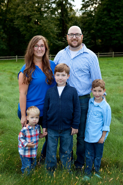 Kristi Family-1001.jpg
