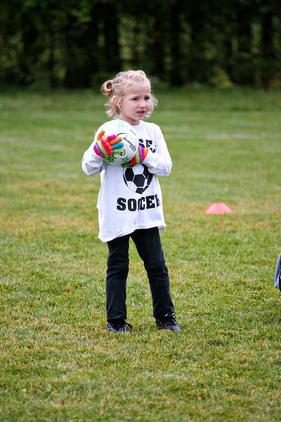 Essex Soccer Oct 03 -3.jpg